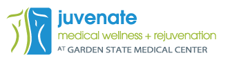 Juvenate Medical Wellness & Rejuvenation