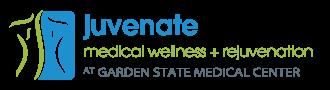 Juvenate Medical Wellness & Rejuvenation